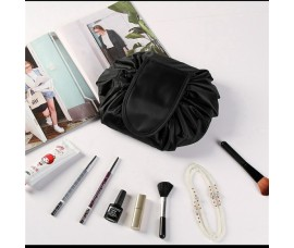 Jogging Waist Sport Bum Pouch Pack Water Resistance With Versace Perfume vial Spray