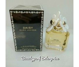 Marc Jacobs Daisy 100ml EDT Spray