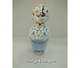 Marc Jacobs Daisy Dream 100ml EDT Spray