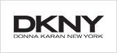 Dona Karen DKNY