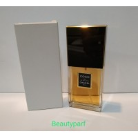 Chanel Coco Women Tester Pack 100ml EDT Spray