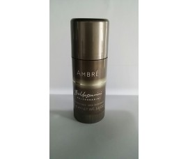 Hugo Boss Ambre Baldessarini 40ml Deodorant Stick