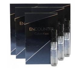 Calvin Klein - CK Encounter Men Vial 1.2ml EDT Spray