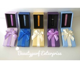 Special Imported Hard Cover Gift Box