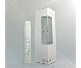 Issey Miyake L'eau D'issey Women 0.8ml EDT Spray