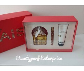 Marc Jacobs Daisy Coffret Set
