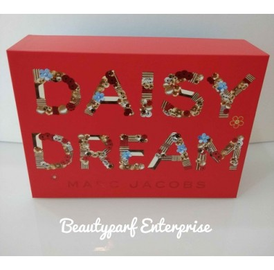 Marc Jacobs Daisy Dream Coffret Set
