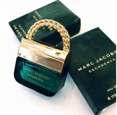 Marc Jacobs Decadence 4ml EDP Non Spray