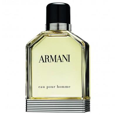 Giorgio Armani Eau Pour Homme 100ml EDT Spray