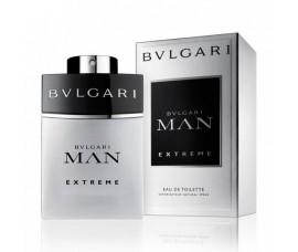 Bvlgari Man Extreme 100ml EDT Spray