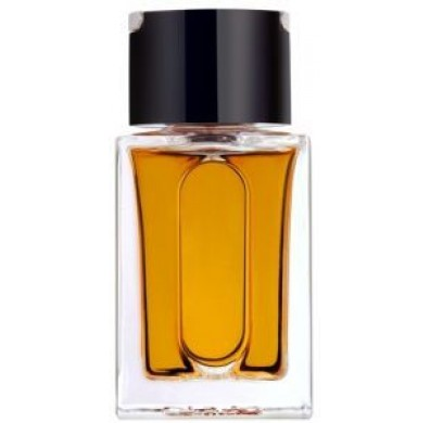 Dunhill Custom Men 100ml EDT Spray