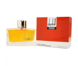 Dunhill Pursuit Men 75ml EDT Spray