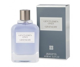 Givenchy Gentlemen Only 100ml EDT Spray