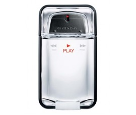 Givenchy Play For Men 100ml EDT Spray
