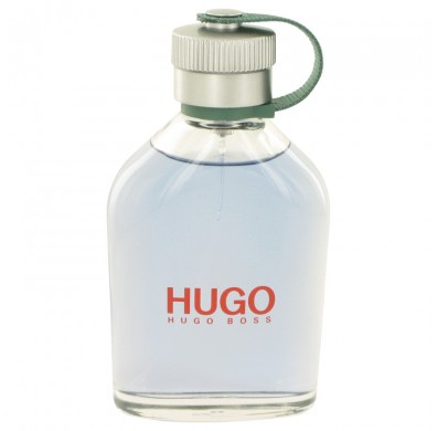 Hugo Boss - Hugo For Men 125ml / 200ml EDT Spray