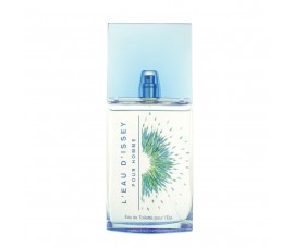 Issey Miyake Summer Edition Men Tester 125ml EDT Spray - Yr 2016