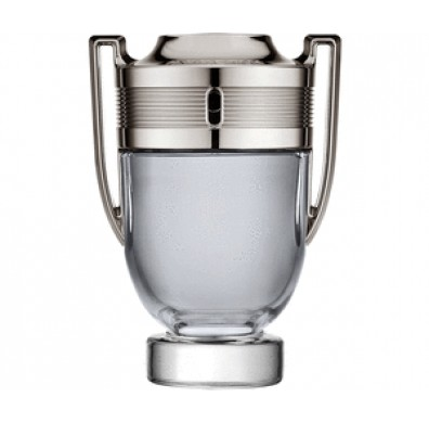 Paco Rabanne Invictus Tester 100ml EDT Spray