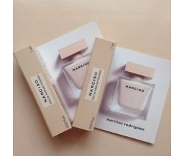 Narciso Rodriguez -Narciso Women Vial 1ml EDP Spray