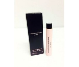 Narciso Rodriguez For Her Vial 1ml EDP Spray