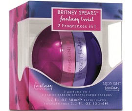 Britney Spears - Fantasy Twist 100ml EDP Spray
