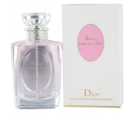 Christian Dior - CD Forever & Ever Dior 100ml EDT Spray