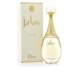 Christian Dior – CD Jadore 100ml EDP Spray