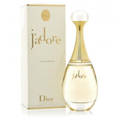 Christian Dior – CD Jadore 100ml EDP Spray