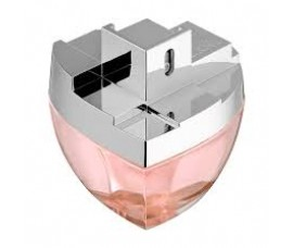 DKNY My Ny 100ml EDP Spray