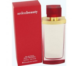 Elizabeth Arden - EA Arden Beauty 100ml EDP Spray