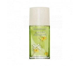 Elizabeth Arden - EA Green Tea Honeysuckle 50ml EDT Spray
