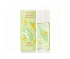Elizabeth Arden - EA Green Tea Honeysuckle 50ml EDT Spray