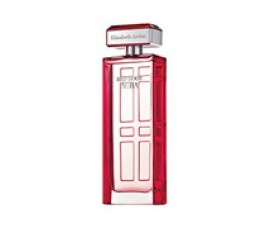 Elizabeth Arden – EA Red Door Aura Tester Pack 100ml EDT Spray