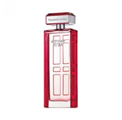 Elizabeth Arden – EA Red Door Aura Tester Pack 100ml EDT Spray