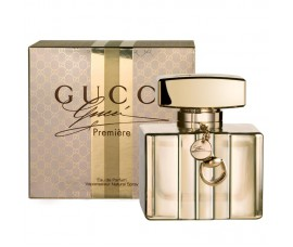 Gucci Premier Women 75ml EDP Spray