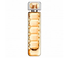 Hugo Boss Orange Women 75ml EDT Spray