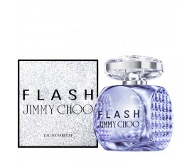 Jimmy Choo Flash 100ml EDP Spray