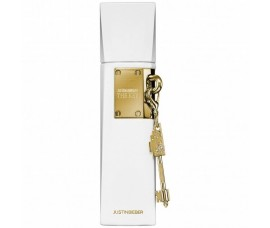 Justin Bieber The Key 100ml EDP Spray