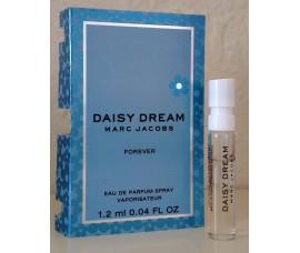 Marc Jacobs Daisy Dream Forever Women Vial 1.2ml EDP Spray