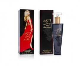 Paris Hilton With Love 100ml EDP Spray