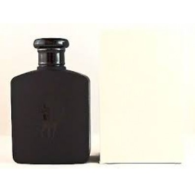 Ralph Lauren - Polo Double Black Tester Pack 125ml EDT Spray