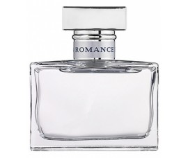 Ralph Lauren - Romance For Women 100ml EDP Spray
