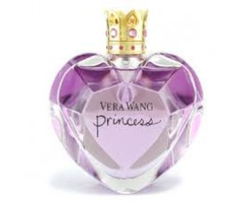Vera Wang Princess 100ml EDT Spray