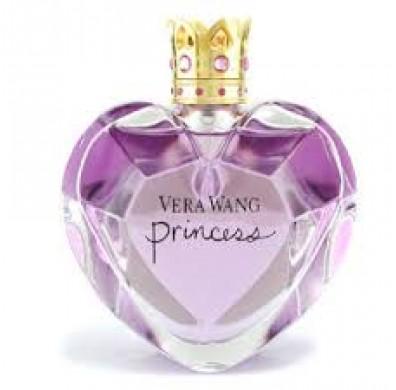 Vera Wang Princess 100ml EDT Spray