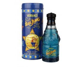 Versace Blue Jeans 75ml EDT Spray