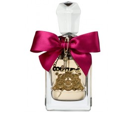 Juicy Couture - Viva La Juicy 100ml EDP Spray