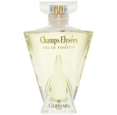 Guerlain - Champs Elysees Women 30ml EDT Spray