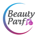 BeautyParf Enterprise Pte Ltd.
