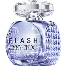 Jimmy Choo Flash ladies without box.jpg
